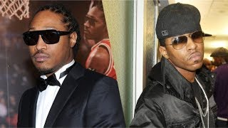 Download Future Cut a Multi-million dollar Check to Rocko to settle the lawsuit between them. Video