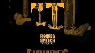 Download Figures of Speech Video