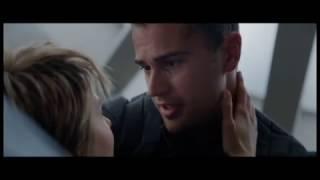 Download Insurgent Underworld War Trailer Video