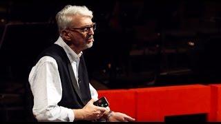 Download La prossima democrazia | Rodolfo Lewanski | TEDxBologna Video