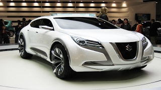 Download All Latest new top upcoming cars in india 2017 2018 with price Video