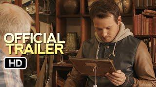 Download Newman Official Trailer (2015) - Australian Feature Film Video