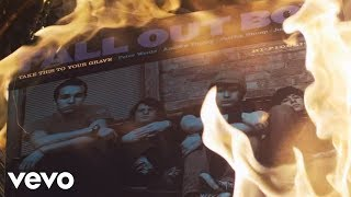 Download Fall Out Boy - My Songs Know What You Did In The Dark (Light Em Up) (Part 1) Video