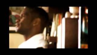 Download JEAN MARIE RAGALD ″T'écrire un roman″ - CLIP OFFICIEL Video