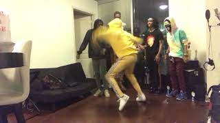 Download Ayo and Teo | Tha Krew | 1 MILLION SUBSCRIBERS CELEBRATION Video