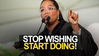 Download THE Greatest Speech Ever by Oprah Winfrey [YOU NEED TO WATCH THIS] Video