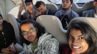 Download Shashank Ashok - Student life vlog - Dubai campus Video