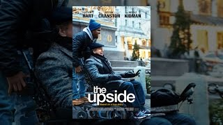 Download The Upside Video