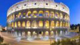 Download 7 Wonders of the World Video