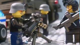Download Lego S.W.A.T 2 Video