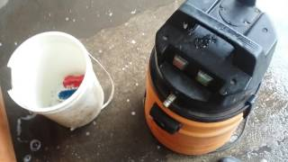 Download Como lava sofa a seco Video