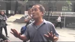 Download Phỏng vấn anh Quang lùn Video