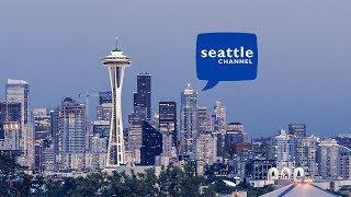 Download Seattle Channel Live (CC) Video