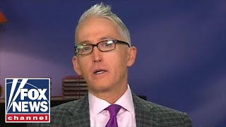 Download Trey Gowdy reveals Trump's 'single best piece of evidence' Video