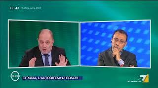 Download Banche, Bechis: Incontro con Vegas è una pressione del governo. Esposito (PD): Vegas non aveva ... Video