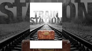 Download Train Station Video