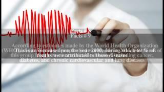 Download Preventive healthcare Top # 13 Facts Video