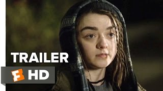 Download The Book of Love Official Trailer 1 (2017) - Maisie Williams Movie Video