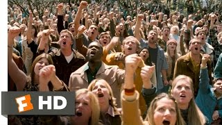 Download We Are Marshall (1/5) Movie CLIP - We Are Marshall! (2006) HD Video