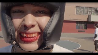 Download KITANA - PRINCESS NOKIA Video