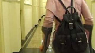 Download Documentary Movie 'Corridor' (part 01) Video