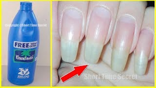 Download 7 SUPERB NAIL POLISH HACKS By Short Time Secret | UNBELIEVABLE NAIL POLISH ART DESIGNS Video