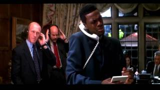 Download Rush Hour 1-3 ″Bloopers″ Video
