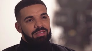 Download Drake Breaks Silence About His Secret Baby | Hollywoodlife Video