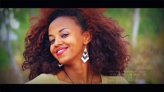 Download Meseret Tigetu #Huqofeni# New Ethiopian Music 2015 Video