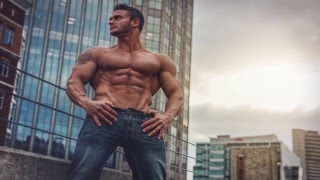 Download The Simple Science Of Losing Body Fat With BCAA's - With Thomas DeLauer Video