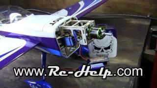Download Matching Motor, ESC, & Battery Video