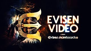 Download EVISEN VIDEO - Official Trailer #2 (2017) Video