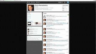 Download How to embed a tweet on a website or blog Video