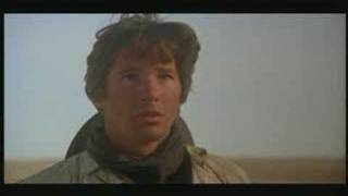 Download Days Of Heaven - Trailer (1978) Video