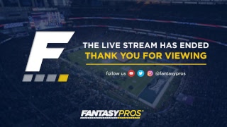 Download Live Week 14 Start/Sit Advice (Fantasy Football) Video