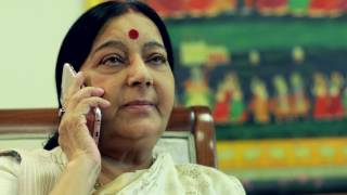 Download Pravasi Bhartiya Divas 2017 FILM English Full Video