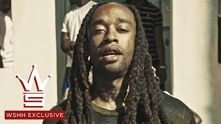 Download TC Da Loc ″Gettin 2 It″ Feat. Ty Dolla $ign & RJ (WSHH Exclusive - Official Music Video) Video