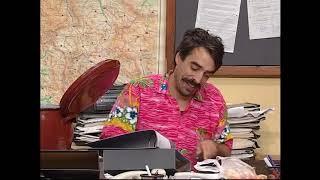 Download Državni posao | nova sezona | od 24.09.2018. Video