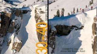 Download Snow Science: How Steep is Steep? Video