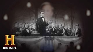 Download Sound Smart: The Lincoln-Douglass Debates | History Video