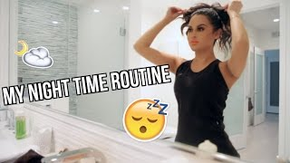 Download My Night Time Routine 2017 Video