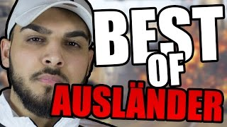 Download BEST OF AUSLÄNDER!! Video