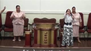 Download Missionária Roseli da Rosa Visão Missionária Video