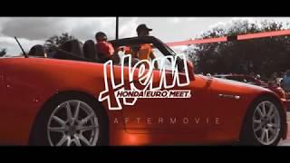Download Aftermovie-Trailer Honda Euro Meet 2018 | HEM#9 Video