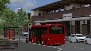 Download Omsi 2: BOTW 2.9 | Streetlite 10.8m TFL Video