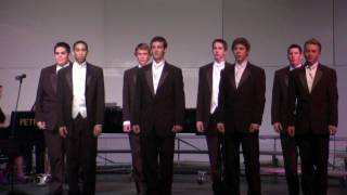 Download Timpanogos High Choir Sings William Tell Overture (Funny) Video