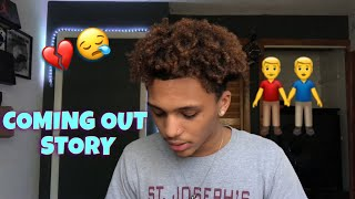 Download MY MOM FOUND OUT I LIKE BOYS!!!! (MY COMING OUT STORY) Video