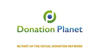 Download Donation Planet – The Nonprofit Marketplace Video