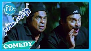 Download Namo Venkatesa || Venkatesh, Brahmanandam Nice Comedy Scene Video