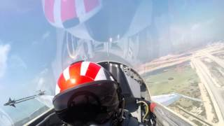 Download F-5N - Tiger II - Aggressors - VFC-111 Sun Downers (Airshow) Video